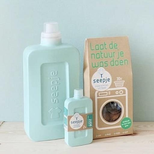 seepje products