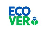 website_logos_ecover